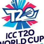India proposes nine venues for men's T20 World Cup to ICC