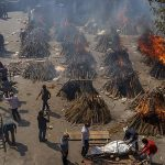 COVID-19 devastation: Indian companies close plants, give workers days off