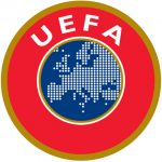 UEFA threatens to ban breakaway clubs from all competitions