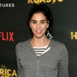 Why Sarah Silverman regrets decade-old jokes about Britney Spears, Paris Hilton
