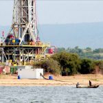 With key deals, Uganda's nascent oil sector nears maturity