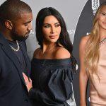 Chrissy defends Kim Kardashian's decision to divorce Kanye West
