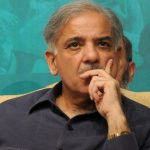 LHC grants bail to Shehbaz Sharif in money laundering case by NAB