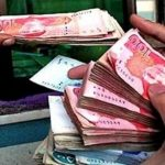 Fiscal deficit contained at 3.6pc of GDP in 9MFY21