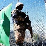 Pakistan presses Kabul to act as terrorists martyr soldiers