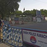Sindh imposes 'Stay Home – Stay Safe' lockdown to defeat coronavirus