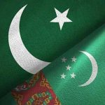 Pakistan and Turkmenistan agree to boost trade relations