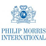 Philip Morris to phase out cigarettes in Japan within decade