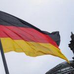 German spy agency says Islamophobic group 'anti-constitutional'