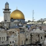 Iran urges UN to condemn Israel's Jerusalem 'war crime'