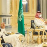 Saudi Arabia commits $500 million loan to Pakistan