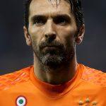 Buffon to quit Juventus at end of season