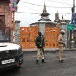 Indian gov't website declares 97% Muslim Kashmir 'predominantly Hindu'