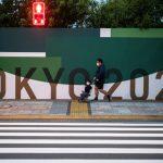 Japan's Osaka 'not sure' Olympics should happen as doubts grow