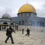 UN Security Council meets on Jerusalem but holds off on statement