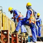 'KSA allocates special manpower quota for Pakistani workers'