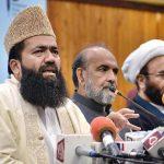 Nation celebrates Eid amid moon-sighting controversy