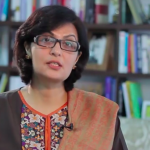 Dr Sania says govt to digitalize Ehsaas payment system till Sept
