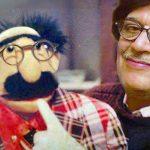 Man behind 'Uncle Sargam' character passes away