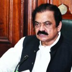 PMLN says cabinet's action tantamount to committing 'contempt of court'