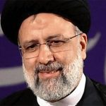 Iran heavy-hitters Raisi, Larijani bid for presidential race