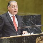 Pakistan calls on NAM to demand end to Israel's deadly offensive in Palestine