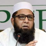 West Indies tour: Inzamam bashes PCB for replacing Test with T20I matches