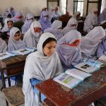 Covid-19 pandemic directly impacts 42 mln school going children