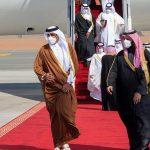 Saudi walks diplomatic high wire on Iran, Yemen