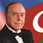 Heydar Aliyev – Founder of modern Azerbaijan