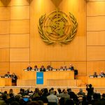 WHA delegates emphasise on China's crucial role in handling COVID-19 pandemic