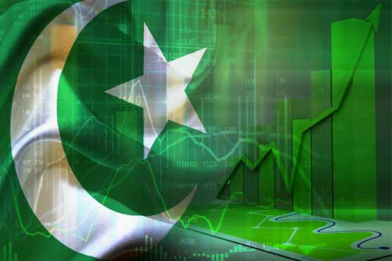 When world economies go down, Pakistan performs well: Forbes