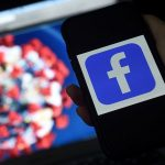 Facebook no longer averse to claim that Covid-19 is man-made, ends ban on posts