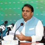 Accountability process must reach logical conclusion