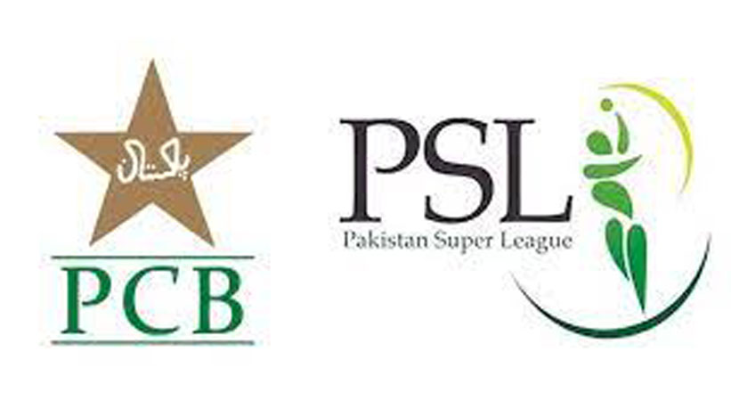 Sharjah likely to host remaining PSL matches