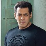 Salman Khan decides to donate film earnings for COVID relief