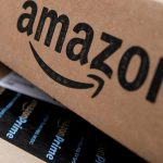 'We have finally made it': Amazon adds Pakistan to approved sellers' list