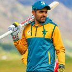Babar Azam and Alyssa Healy voted ICC Players for April 2021