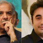 Shehbaz, Bilawal flay double-digit inflation
