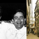 KP govt decides to take possession of Dilip Kumar and Raj Kapoor's houses after Eid