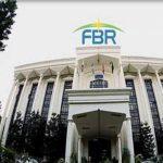 Zulfiqar Younus appointed Member FBR