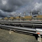 Gas faces existential crisis in climate wary Europe
