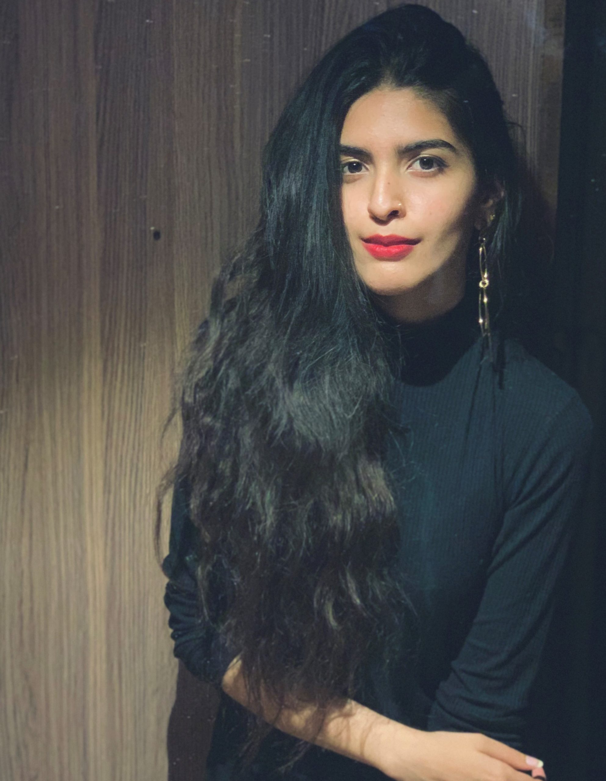 Arwa Arshad