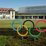 IOC confident of successful Tokyo Olympic Games despite public opposition