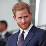 Prince Harry wins support from cousins Princess Beatrice, Princess Eugenie