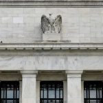 Fed's super-easy policy likely to stick after weak jobs report