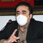 Bilawal hits hard on PM for being insensitive to rising inflation, poverty