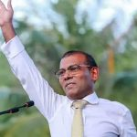 Maldives ex-president 'critical' after assassination attempt