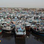 Tauktae won't hit Pakistan's coastal belt: PDM