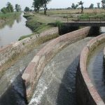 Experts call for boosting Sino-Pak cooperation in irrigation sector